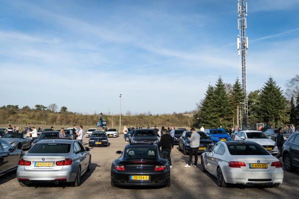 images from De Willemstad Editie