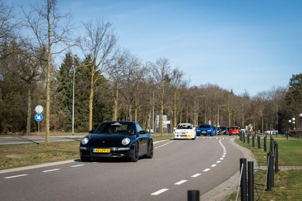 images from Hoge Noorden Editie (Drenthe)