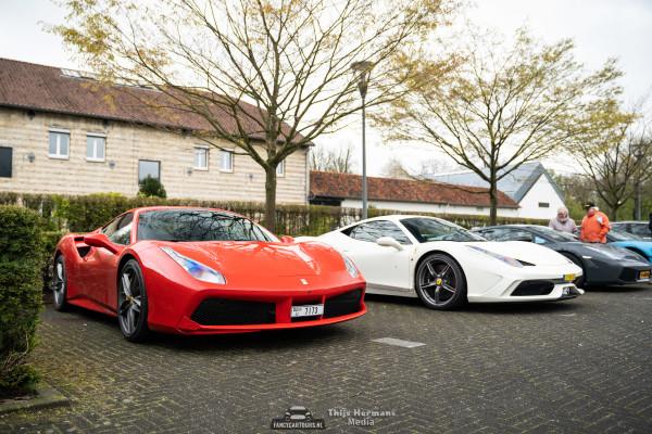 images from De Noord-Holland Editie