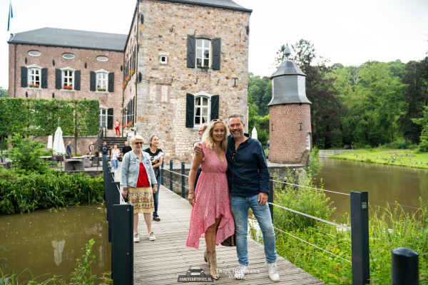images from Culinaire Editie