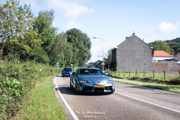 images from Gelderse Vallei & utrechtsche heuvelrug