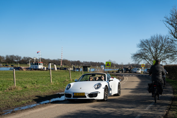 images from Betoverend Limburg